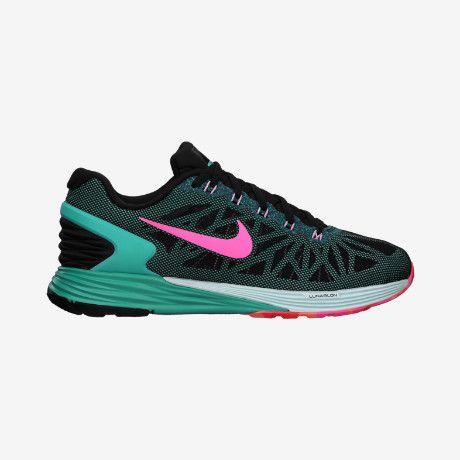 f4bf961fad329 ... cheap nike lunarglide 6 womens running shoe cae7b 4cf54