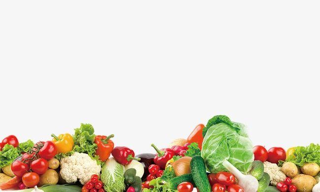 Vegetables Fruit Tomato Cabbage Potato Vegetable Vector Fruit Vector Receitas Organicas Vegetal Frutas
