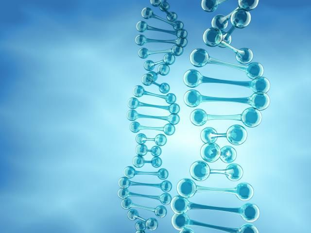 Grandes científicos: Watson & Crick - Batanga