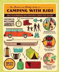 The Down and Dirty Guide to Camping With Kids: How to Plan Memorable Family Adventures & Connect Kids to Nature (Paperback) | Overstock.com ...