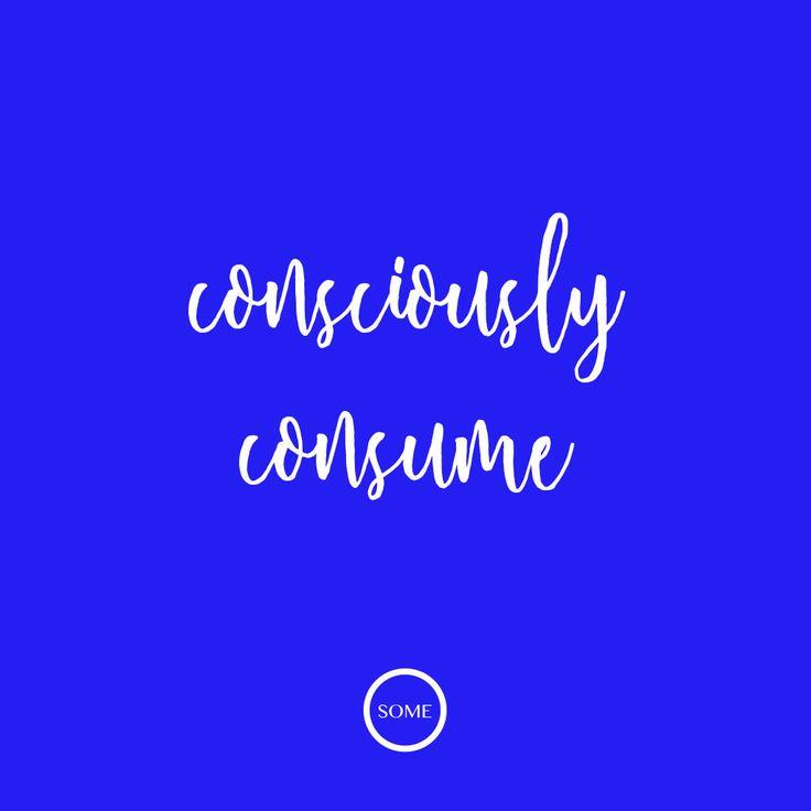 WholesomeZA | Okja on Netflix