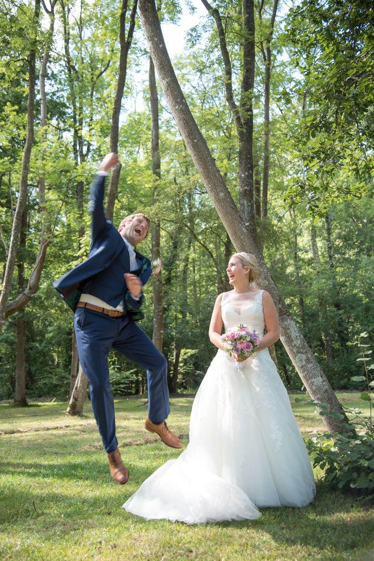 Wedding Photography By Hampshire Photographer Scott From Photographers ASRPHOTO VISIT Asrphoto