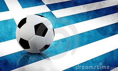 Google Image Result for http://www.dreamstime.com/greece-soccer-thumb14597514.jpg