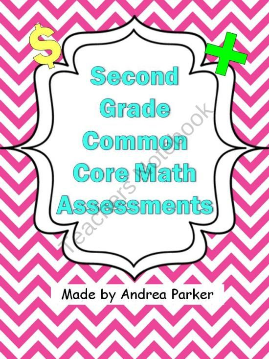 104 best 2nd grade images on Pinterest | School, Teaching ideas and ...