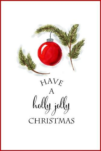 Best 25+ Xmas wishes messages ideas on Pinterest Christmas card - blank xmas cards