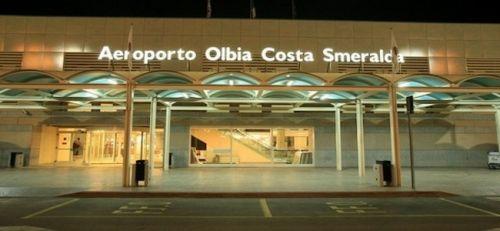 """Aeroporto Costa Smeralda: Torna domani """"Il tour dell'innovazione"""""""