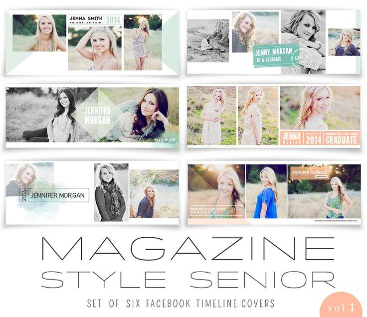 114 best photo album images on Pinterest | Wedding book, Book ...