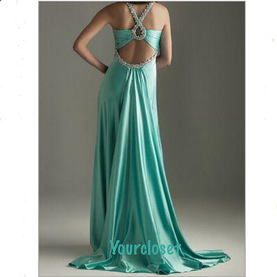 prom dress prom dress #gown formal dress #coniefox #2016prom