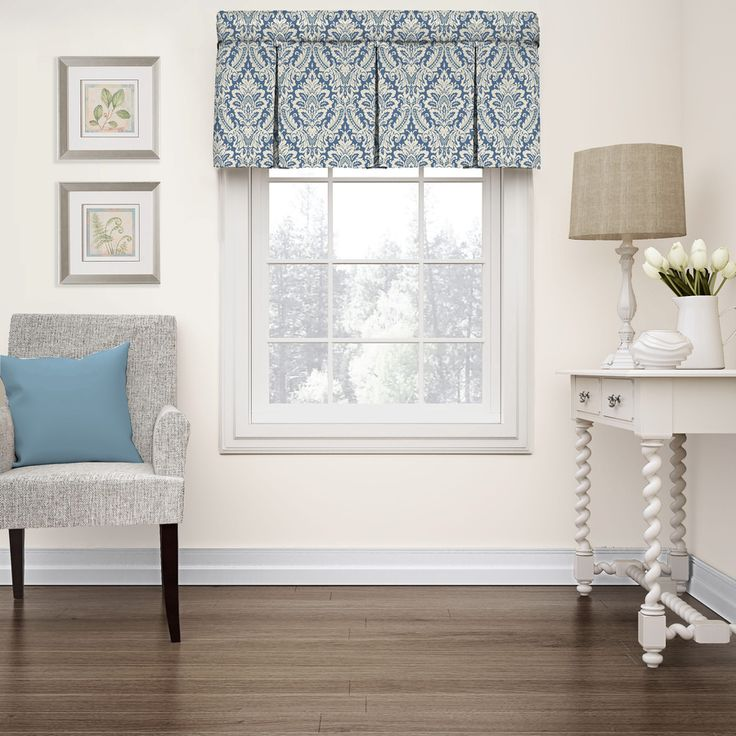 Living Room Valances best 25+ valances ideas only on pinterest | valance window
