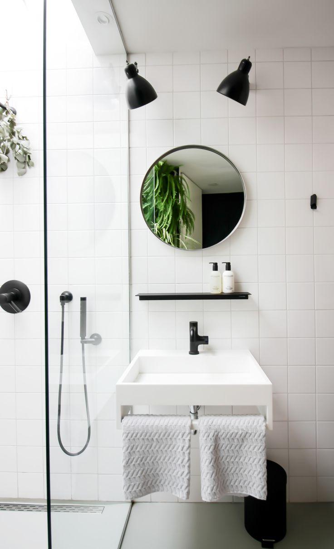 Bathroom Essentials 253 best bathrooms images on pinterest   bathroom ideas, room and