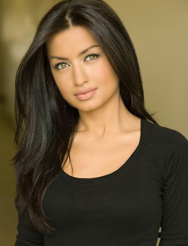 lantry single hispanic girls Hispanic dating site to meet mexican singles online 2,256 likes 22 talking about this is a free dating site for mexican.