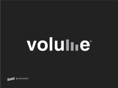 Volume                                                                                                                                                                                 More