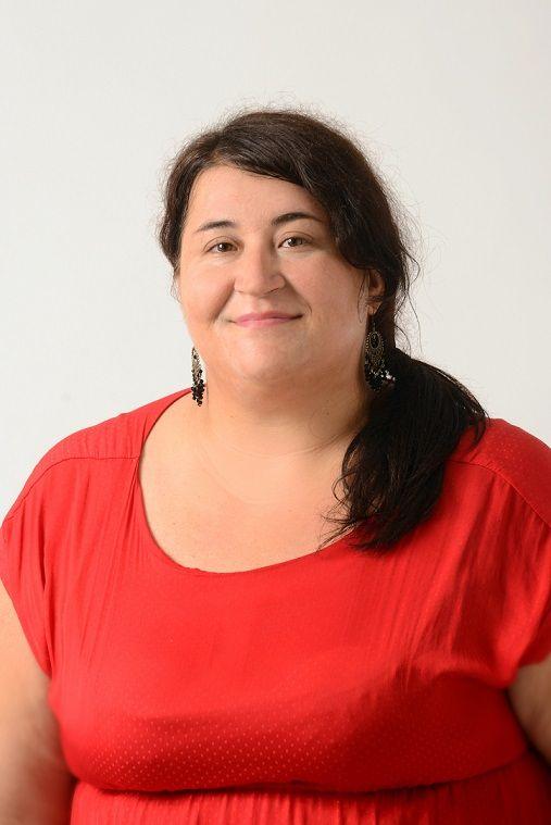 [Team] Rosalia Moretti è la nostra Technical Support Specialist! Ama la fotografia, i viaggi, la musica e la Spagna! Booking Expert http://ow.ly/nLA1303s5Qm