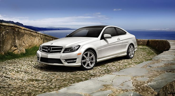 Visit Mercedes-Benz in the Boulevard at #AAC2014