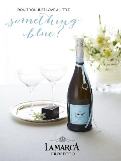 Italian champagne, Mini bottles and Bridal shower favors ...