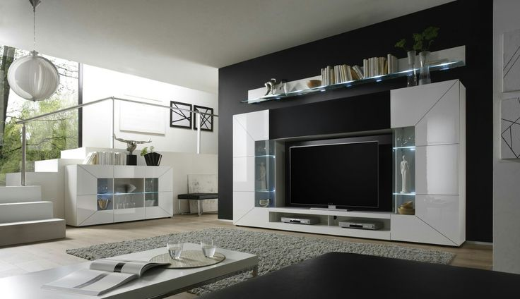 9 best Wohnzimmer images on Pinterest Living room, Arredamento and