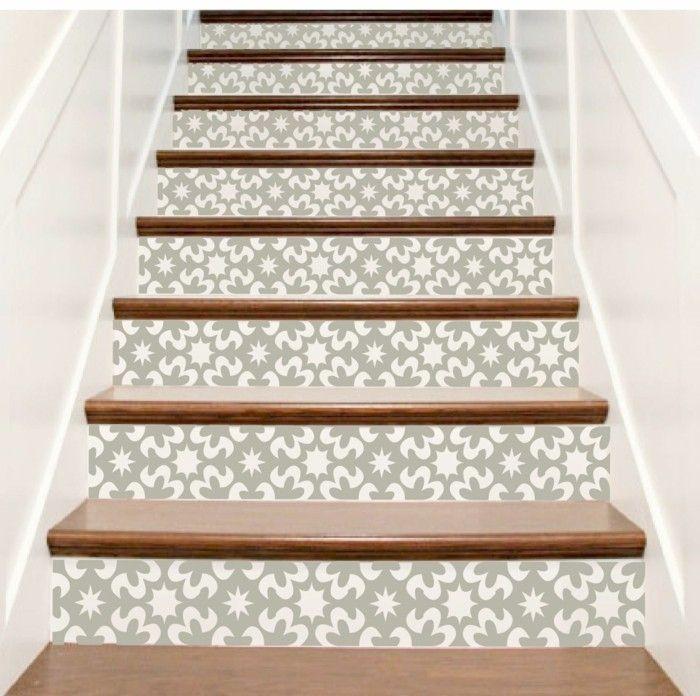 die 25 besten treppenaufgang gestalten ideen auf pinterest fotowand treppe gro mutter. Black Bedroom Furniture Sets. Home Design Ideas