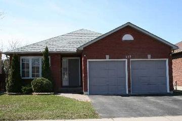 Detached - 2+1 bedroom(s) - Clarington - $325,000