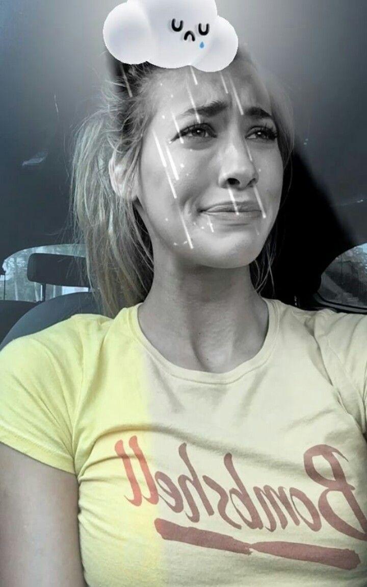 Snapchat Jessica Hart nudes (25 photos), Topless, Sideboobs, Selfie, bra 2020
