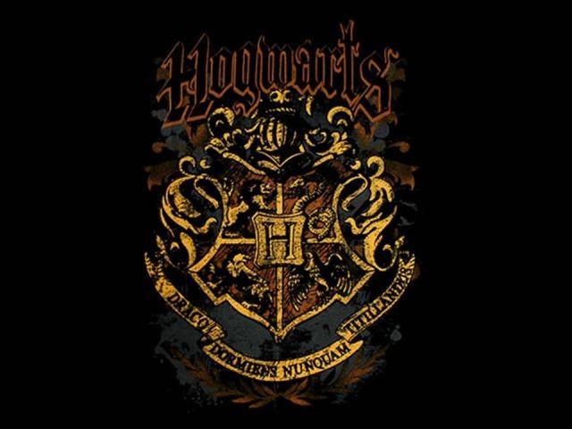 302 best HOGWARTS UNITY images on Pinterest   Hogwarts crest Altered tins and Art designs