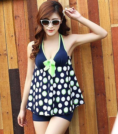 $22.89 (Buy here: https://alitems.com/g/1e8d114494ebda23ff8b16525dc3e8/?i=5&ulp=https%3A%2F%2Fwww.aliexpress.com%2Fitem%2FHot-Sale-Women-Sexy-Swimwear-Korean-Fashion-Bikini-One-Piece-Dot-Design-Swimsuit-Cut-Out-Beachwear%2F32690915259.html ) Hot Sale Women Sexy Swimwear Korean  Bikini One Piece Dot Design Swimsuit Cut Out Beachwear Bodysuit Leotard  Monokini for just $22.89