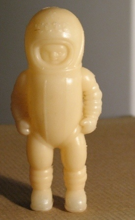 Russian Celluloid Toy Doll Girl Kid Child Cosmonaut Space Man Cosmos Boy Vintage | eBay
