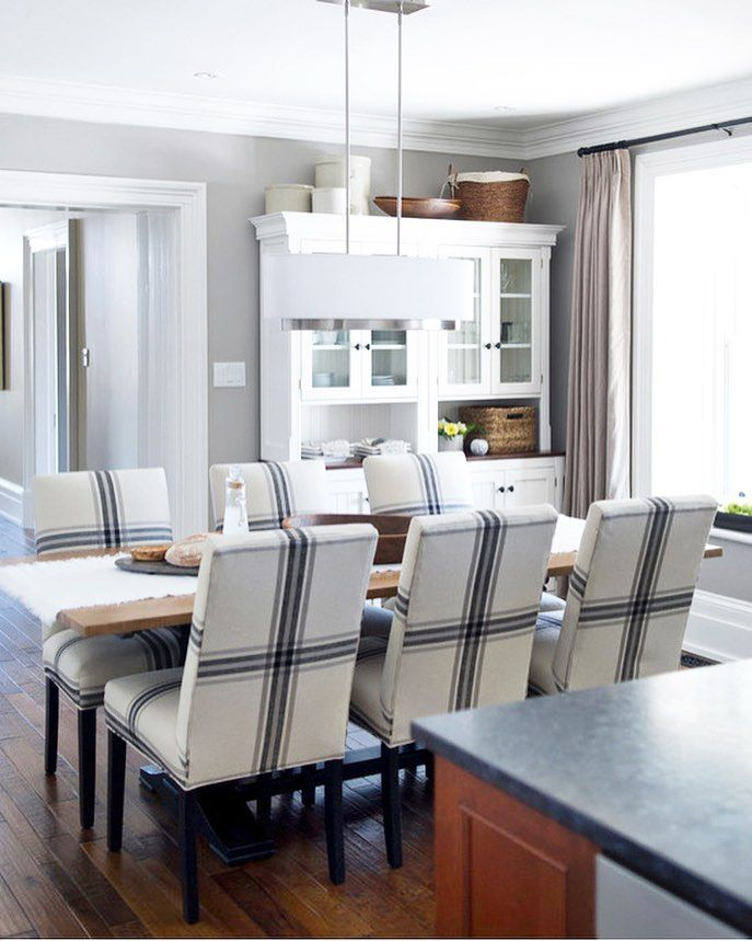 In Honour Of Today S Houzz Awards Thank You Houzz Here S An Image Pulled From My Profile Cottage Dining Rooms Dining Room Remodel Dining Room Design