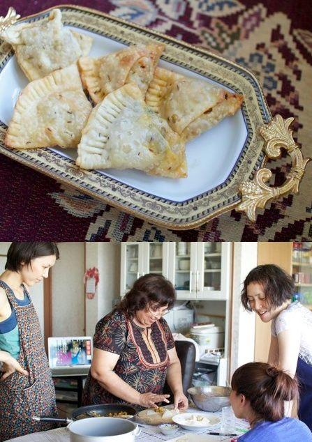 プーナム先生のインド料理教室自慢のレシピは数千! 本場のスパイスを持ち帰り、本格インド料理を自宅でも。 – CALEND-OKINAWA(カレンド沖縄)
