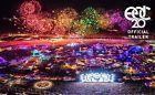 #Ticket  EDC Las Vegas tickets #deals_us