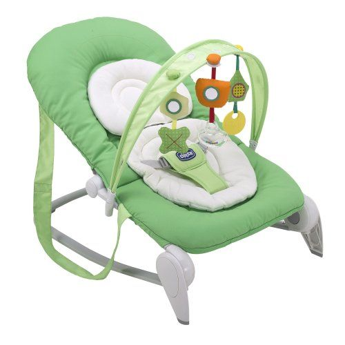 17 mejores ideas sobre sillas mecedoras en pinterest - Silla mecedora ikea ...