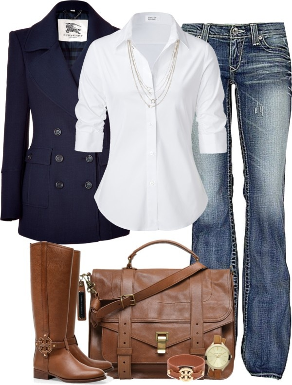 """""""Untitled #83"""" by partywithgatsby on Polyvore"""