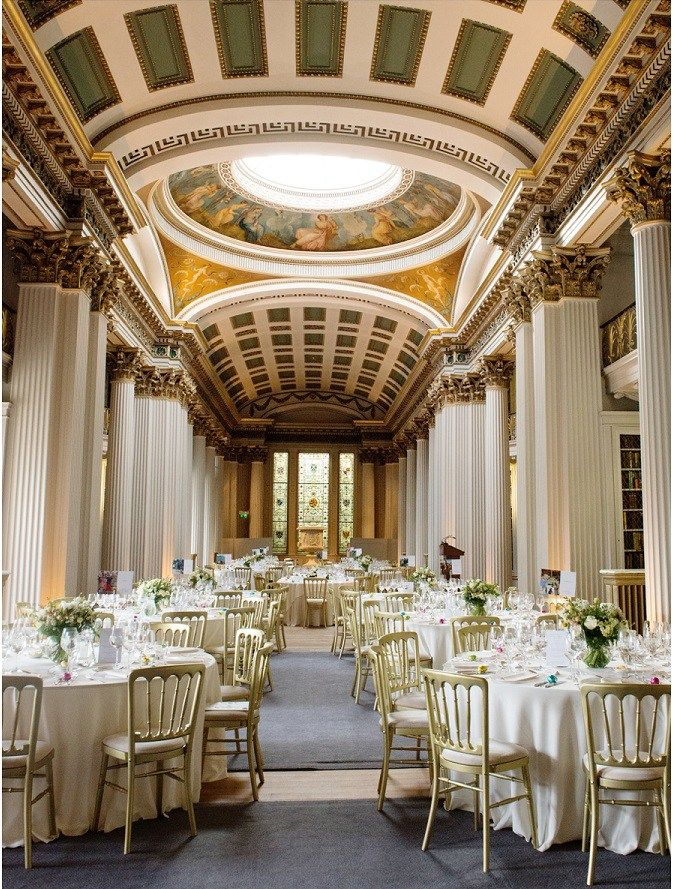 George Hotel Wedding in Edinburgh 55 best
