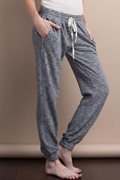 Joggers, super comfy and super cute, athletic joggers for woman, teens and anyone who loves this style  shop www,southernpalette256.com