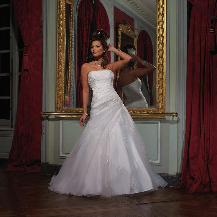 tomy mariage sherry 32499 tomy mariage - Tomy Mariage Prix