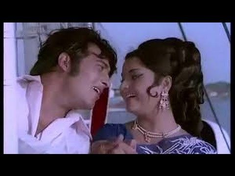 Watch Old Memsaab - Full HD Hindi Movie | Vinod Khanna | Yogeeta Bali | Bindu | Johnny Walker watch on  https://free123movies.net/watch-old-memsaab-full-hd-hindi-movie-vinod-khanna-yogeeta-bali-bindu-johnny-walker/