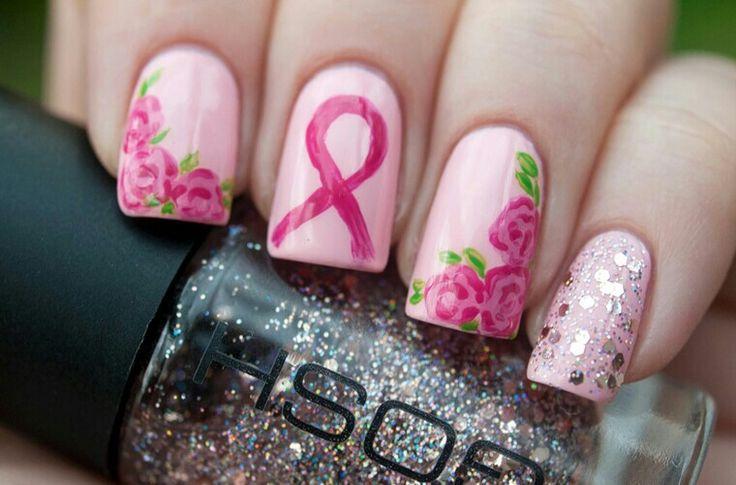 65 best Nail Art<3 images on Pinterest   Nail scissors, Cute nails ...