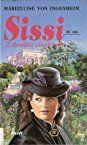 Sissi. Z deníku císařovny by Marieluise von Ingenheim