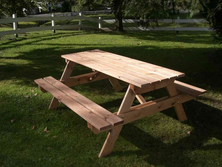 Schön Promadino Bierbank Picknicktisch Bierzeltgarnitur Gartenbank Mit Tisch  Holzbank In Garten U0026 Terrasse, Möbel, Bänke