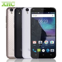 CUBOT Manito 16GB FDD LTE 4G 5.0'' Android 6.0 Smartphone MTK6737 Quad-Core 1.3GHz Cell Phone 3GB RAM+16GB ROM Mobile Phone //Price: $US $95.99 & FREE Shipping //     Get it here---->http://shoppingafter.com/products/cubot-manito-16gb-fdd-lte-4g-5-0-android-6-0-smartphone-mtk6737-quad-core-1-3ghz-cell-phone-3gb-ram16gb-rom-mobile-phone/----Get your smartphone here    #iphoneonly #apple #ios #Android