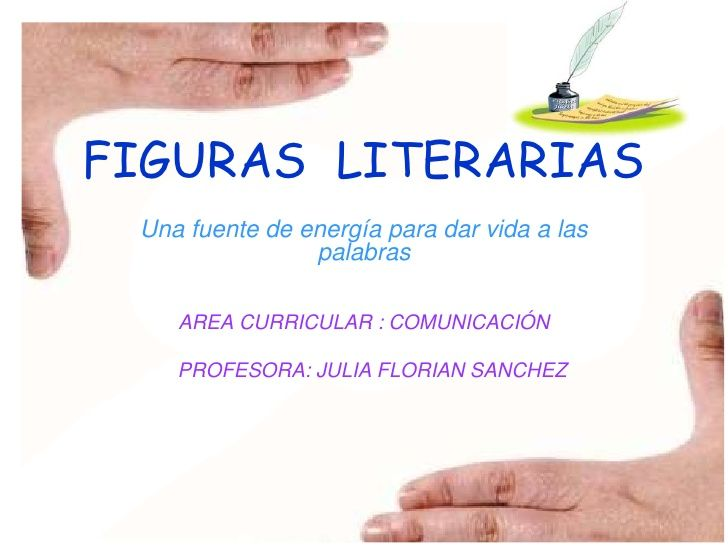 ISABEL LA CATOLICA - FIGURAS LITERARIAS