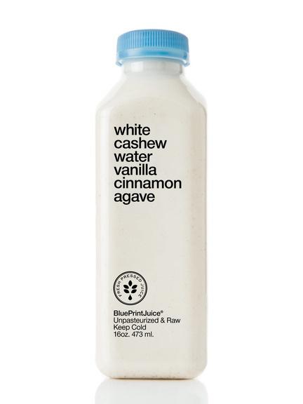 146 best detox juice images on Pinterest Design packaging - best of blueprint juice coffee cashew