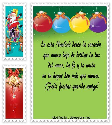 buscar bonitas frases para enviar en Navidad,originales frases para enviar en Navidad:  http://www.datosgratis.net/frases-de-feliz-navidad-para-dedicar/