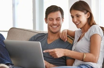 Same day cash loans arrange quick finances for your urgent needs which have to be met on the same day. They are beneficial for all those people who tagged with adverse credit score and looking for the fastest monetary aid. You can simply deal with your small and immediate expenses before next salary day. #samedaycashloans #fastcashloans