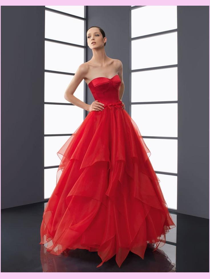 Prom dress stores in flagstaff az