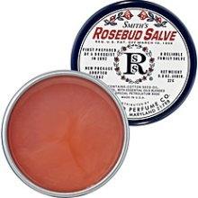 Great to keep lips smooth and nice! $5,