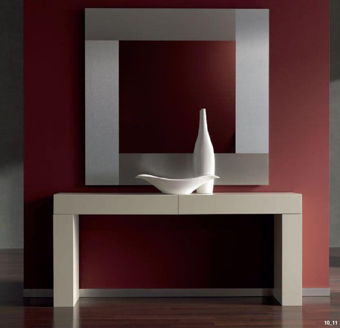 Si quieres ver las mejores opciones en recibidores para tu casa, consulta nuestro catálogo de muebles en Zaragoza, te ayudaremos a elegir.