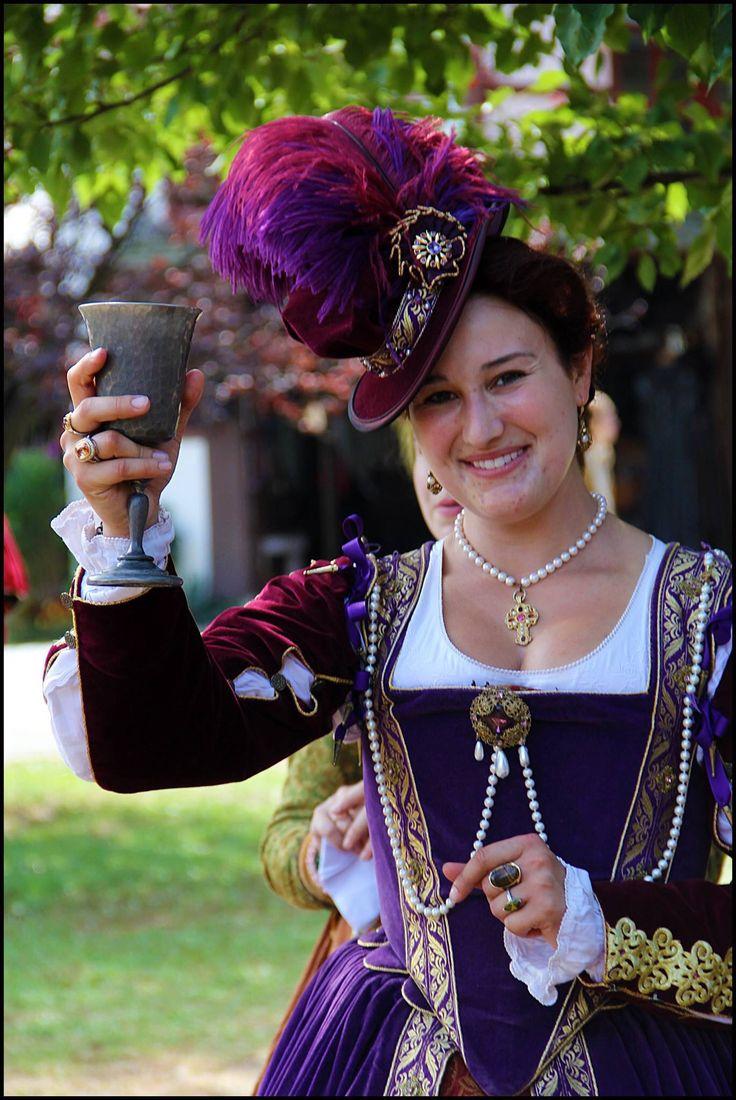 Queen Elizabeth Renaissance 17 Best images about q...