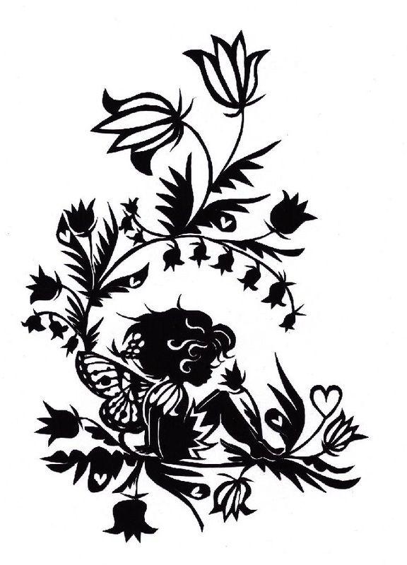 Feen - Saint Amour                                                       …