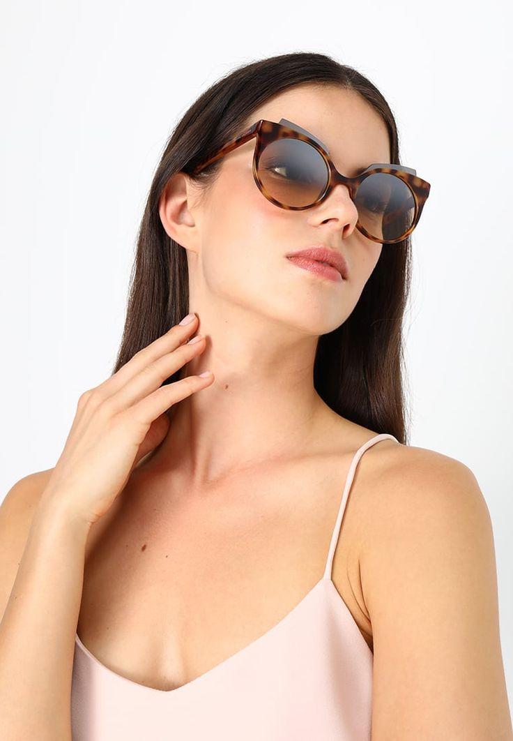 ¡Consigue este tipo de gafas de sol de Marc Jacobs ahora! Haz clic para ver los detalles. Envíos gratis a toda España. Marc Jacobs Gafas de sol havana: Marc Jacobs Gafas de sol havana Complementos   | Complementos ¡Haz tu pedido   y disfruta de gastos de enví-o gratuitos! (gafas de sol, gafa de sol, sun, sunglasses, sonnenbrille, lentes de sol, lunettes de soleil, occhiali da sole, sol)