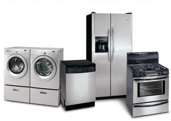 15 best Kitchen Appliance Repair Glendale images on Pinterest ...